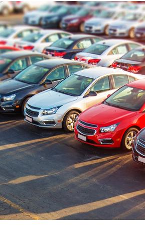 Used Cars In Nj >> Used Car Dealer In Irvington Newark Elizabeth Maplewood